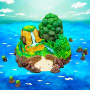 無人島脫出生存單機手游 1.0.3 安卓版