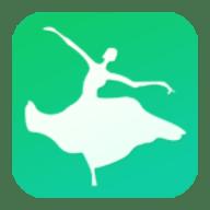 廣場舞曲手機版 1.5