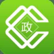 考研政治速背手機客戶端 2.3.8