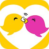 情侶-美女視頻聊天