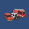 小車勇闖馬路游戲安卓版 v3