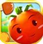 蔬菜達人官方游戲