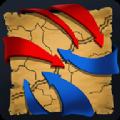 中世紀戰爭戰略與戰術漢化中文版 v1.0.22