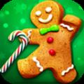 寶寶餅干銷售員安卓最新版 v3.0.0
