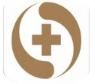 遼寧中醫app下載