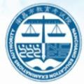 江西省教育考試院繳費入口