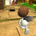 叢林史努比冒險游戲安卓最新版