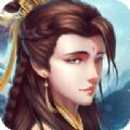 混沌武神手游官網版 v1.0