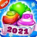 2021圣誕節快樂游戲安卓版 v1.04