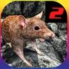 母鼠模擬器2游戲安卓版