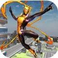 維加斯飛行蜘蛛俠2游戲安卓下載