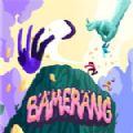 Bamerang游戲官方手機版