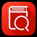 山狼搜書app安卓免費閱讀版下載