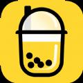 奶茶小說免費閱讀app手機版下載