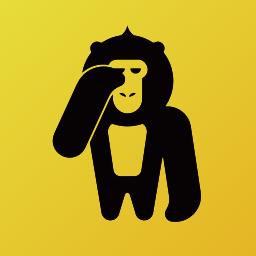 猩猩話題圈